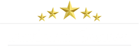 Instituto Santec