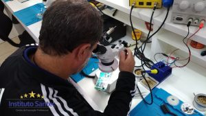 Manutenção de Celulares como aumentar seu faturamento